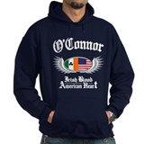 O'Connor Hoody