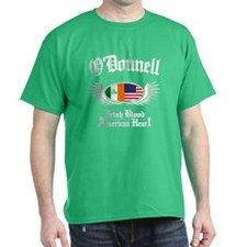 O'Donnell T-Shirt