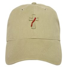 Cute Deacon Baseball Cap