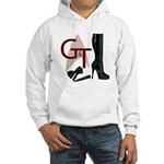 G&T Logo Hooded Sweatshirt
