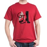 G&T Logo Dark T-Shirt