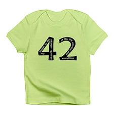 42 Infant T-Shirt