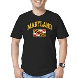 Maryland T