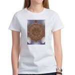 Jewelled Chandelier Women's T-Shirt
