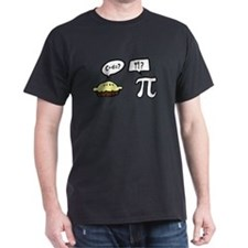 Pi & Pie T-Shirt
