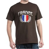France T-Shirt