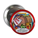 "Sail the 7 Seas 2.25"" Button"