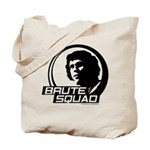 Princess Bride Brute Squad Tote Bag