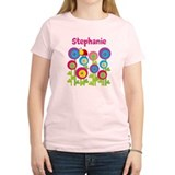 Garden Personalized T-Shirt