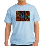 Angel Fish Light T-Shirt