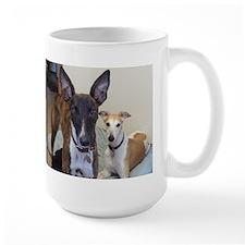 Soprano Mug Bright Mugs