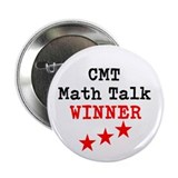 "CMT Math Talk WINNER 2.25"" Button"