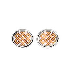 JG.com Logo Mini Button