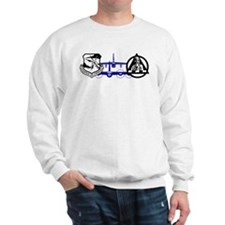 6th Bomb Wing Sweatshirt