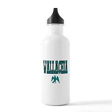 Wallachia Ravens Water Bottle