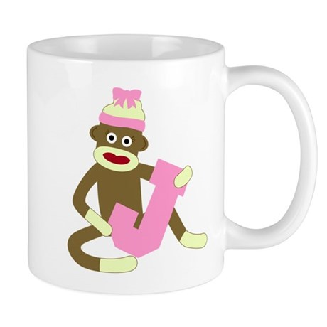 Image Result For Sock Monkey Coffee Mugs