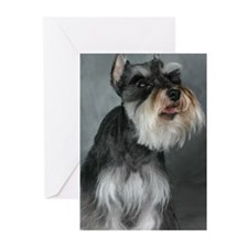 When You Are Smiling Greeting Cards (Pk of 10)