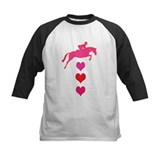 Cute Valentine's day Tee
