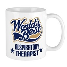 Roofer Gift (Worlds Best) Mug