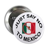 No 2 Mexico Button (10 pack)