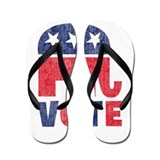 Republican Vote 2 Flip Flops