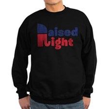Raised Right 2 Jumper Sweater
