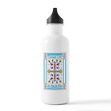 Get better Water Bottle