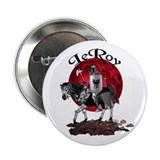 "LeRoy Knight 2.25"" Button (100 pack)"
