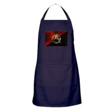 Anarcho Apron (dark)