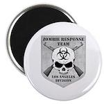 Zombie Response Team: Los Angeles Division 2.25