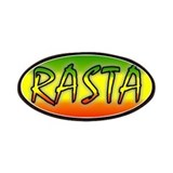 Rasta Patches