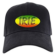 Irie Baseball Hat