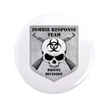 Zombie Response Team: Bronx Division 3.5