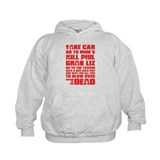 Shaun of the Dead Pint... Hoody