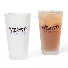 Spread Wear Drinking Glass