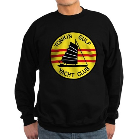 Air Carrier Wing Sweatshirt (dark)