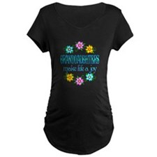Granddaughter Joy T-Shirt