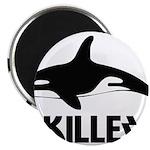 Killer Whale 2.25