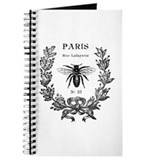 PARIS Bee Journal