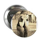 "2.25"" Button (10 pack) ""Kristina"""