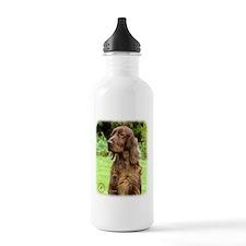 Irish Setter 9T004D-286 Water Bottle