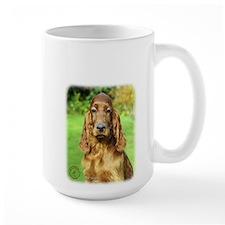 Irish Setter 9T004D-312 Mug
