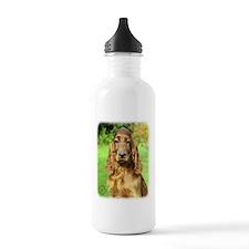 Irish Setter 9T004D-312 Water Bottle