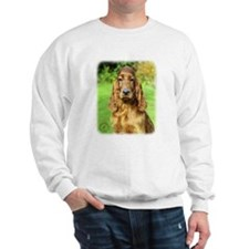 Irish Setter 9T004D-312 Sweatshirt