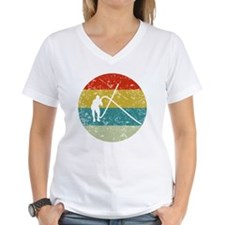Shirt CKS PRODUCTIONS