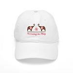 May Pregnancy Due Date Cap