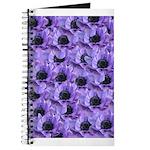 Purple Haze Journal