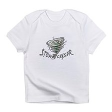Storm Chaser 2 Infant T-Shirt