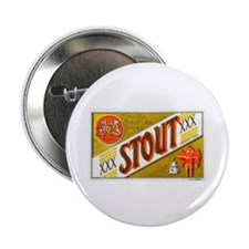 "Chile Beer Label 3 2.25"" Button (10 pack)"