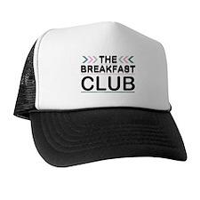 'The Breakfast Club' Trucker Hat